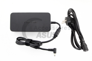 Asus Charger 280W for Tower and StudioBook