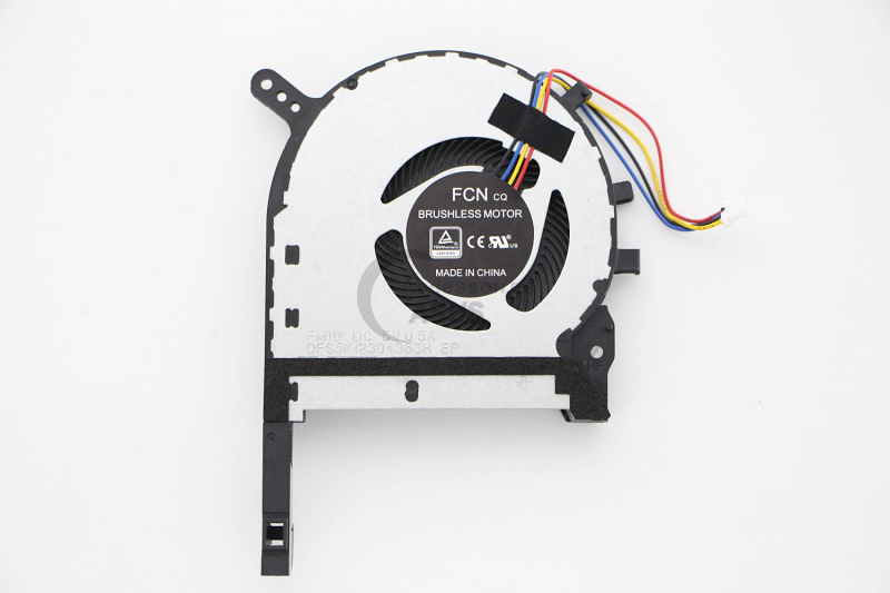 TUF Gaming CPU Fan
