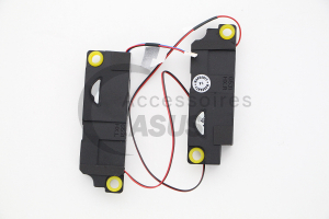 FMB-I Compatible with 04072-02500200 Replacement for Asus Speaker