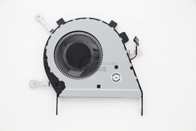 CPU fan for ZenBook Flip