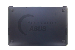 15 inch blue Bottom case for ZenBook Pro