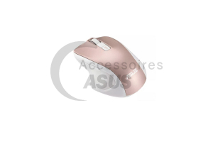 Rose Gold  Mouse MW202