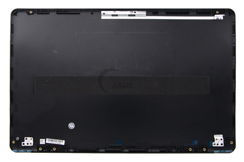 15-inch LCD Cover for VivoBook