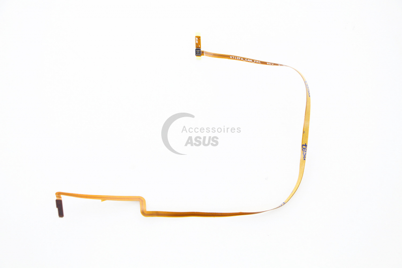 FPC Camera cable for VivoBook