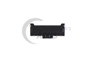Battery connector for Asus PC
