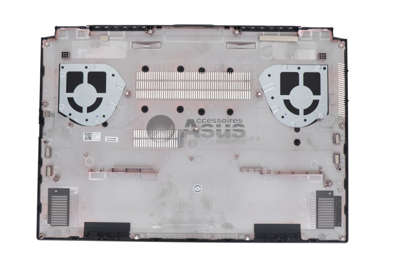 Bottom case 15 inch for PC ROG Zephyrus