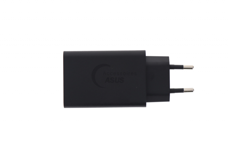 Asus Charger for ROG Phone III and ZenFone 7