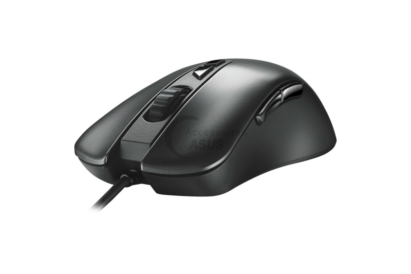 TUF M3 Mouse