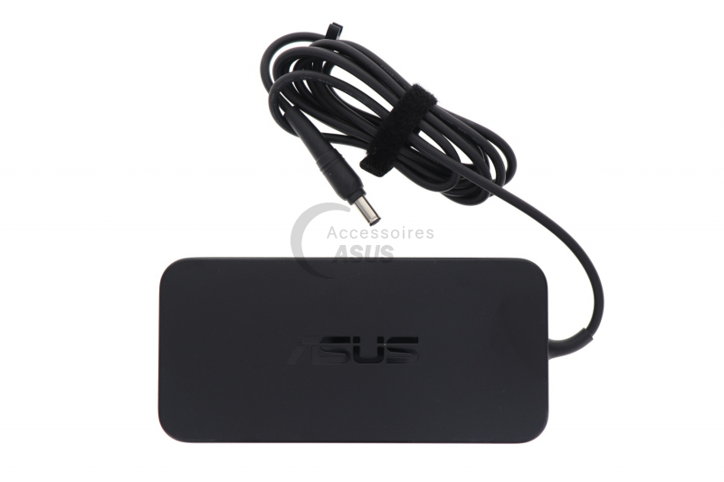 Charger 180W for All-In-One and Mini PC