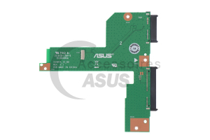 HDD board for Vivobook