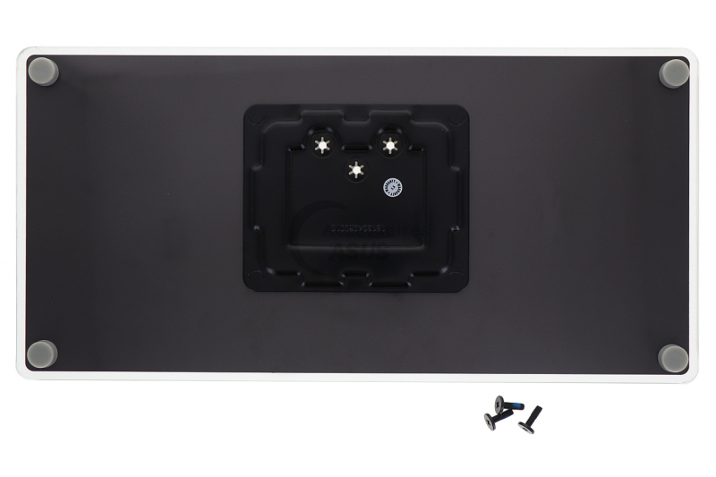 Glass base for Asus screen