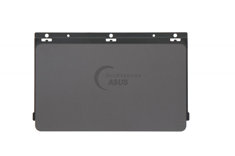 Grey touchpad for ROG Zephyrus