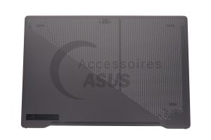 Grey LCD Cover 14 inches for PC ROG Zephyrus