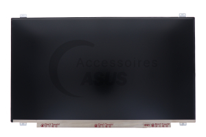 17-inch 144Hz FHD matte EDP panel for PC ROG
