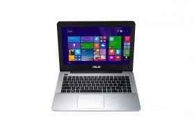 Asus laptop fan | Accessoires Asus