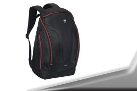 ROG Backpack