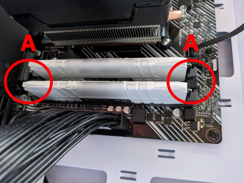 Ram For Asus Laptop