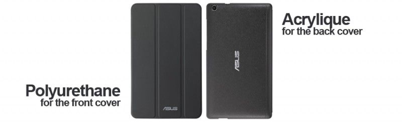 Asus Z380 cover