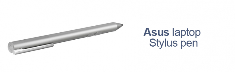 Asus laptop Stylus pen