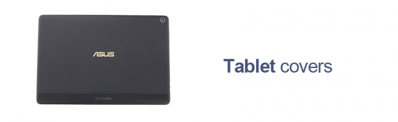 Asus tablet covers