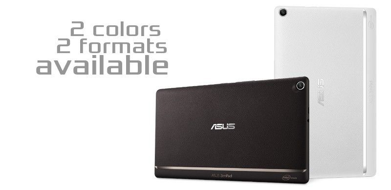 Asus white powercase