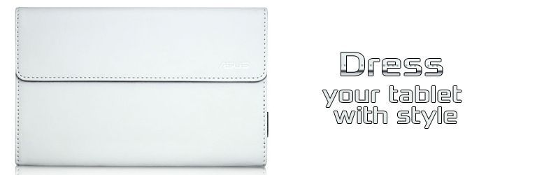 Asus tablet versa sleeve
